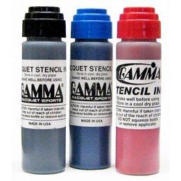 Gamma Encre