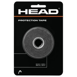 Head Protection Tape (Black)