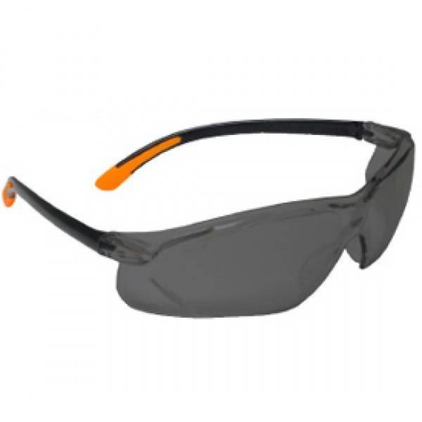 Tainted Protection Eyewear