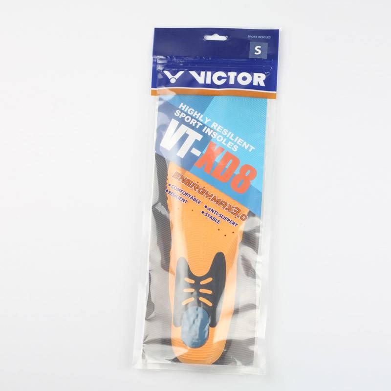 Victor Semelle de Sport VT-XD8