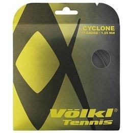 Volkl Cyclone 17