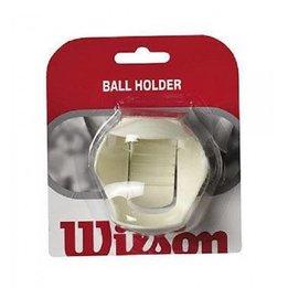 Wilson Support À Balle