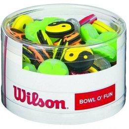 Wilson Bowl O Fun