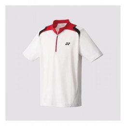 Yonex T-Shirt 10134 White