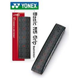 Yonex AC119 BASIC NS GRIP