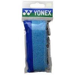 Yonex AC402 Towel Grip