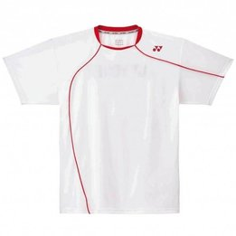 Yonex T-Shirt U5100 White
