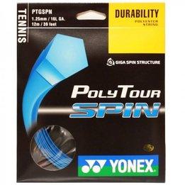 Yonex Poly Tour Spin