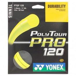 Yonex Poly Tour Pro 120