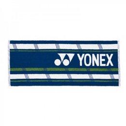Serviette Yonex AC1102 Bleu