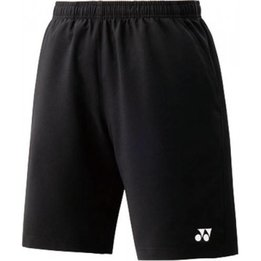 Yonex Shorts 15048 Black