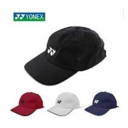 Yonex W341 Sport Cap