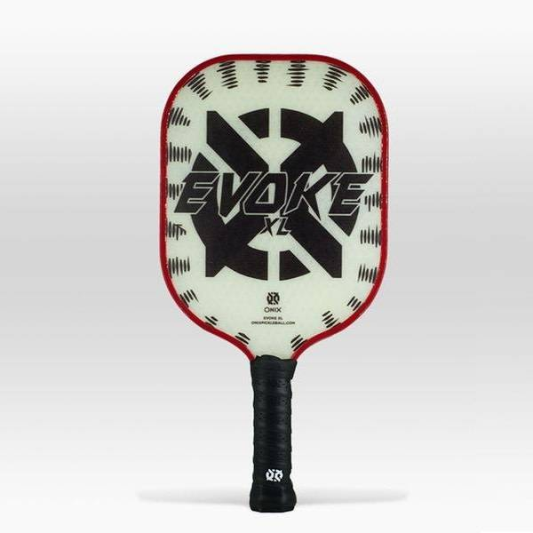 Onix Composite Evoke XL Black