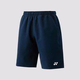 Yonex Shorts - 15048 Blue