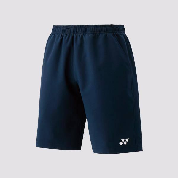 Yonex Shorts - 15048 Bleu