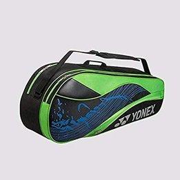 Yonex TEAM BAG 4826 Noir/Vert