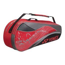 Yonex TEAM BAG 4826 Rouge