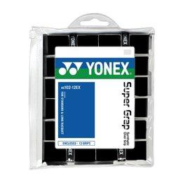Copy of Yonex AC102-12EX Blanc