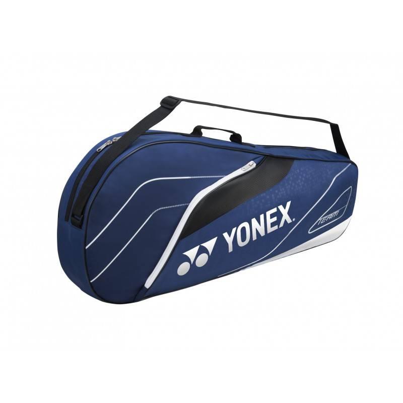 Yonex Team Bag 4923 Bleu