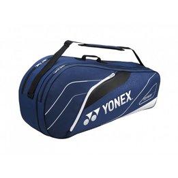 Yonex Team Bag 4926 Blue