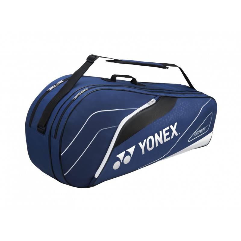 Yonex Team Bag 4926 Bleu