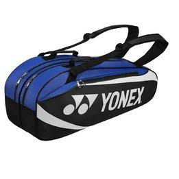 Yonex Active Series 8926 Noir/Bleu