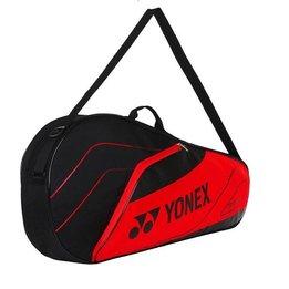 Yonex TEAM BAG 4923 Rouge
