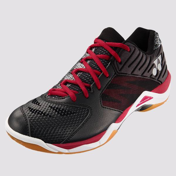 Yonex Power Cushion Comfort Z M