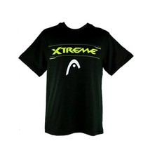 Head Xtreme Pickleball T-Shirt