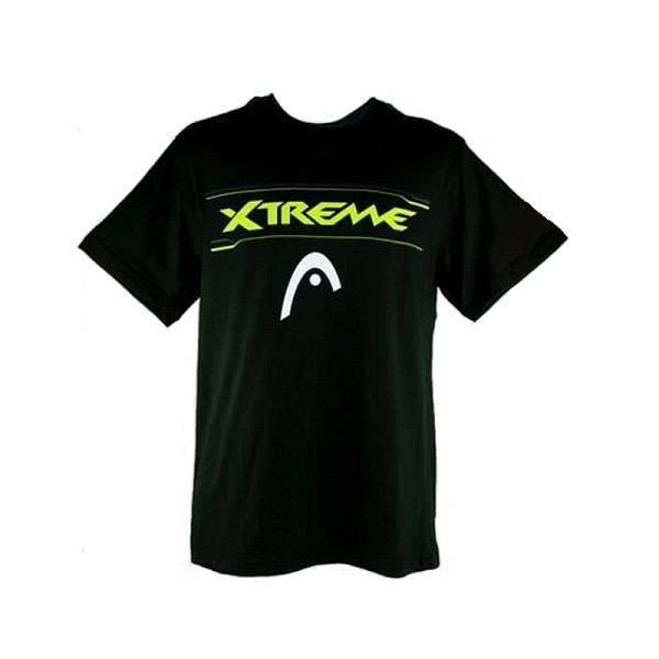 Head Xtreme Pickleball T-Shirt