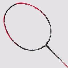 Yonex Nanoflare 700 Red (Preorder)