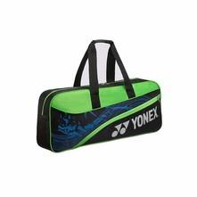 Yonex TEAM BAG 4811 Noir/Lime