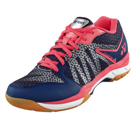 Yonex Power Cushion Comfort 2 L
