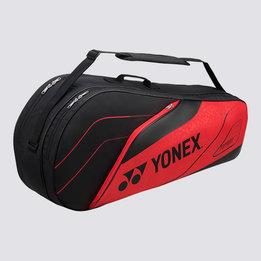 Yonex TEAM BAG 4926 Red