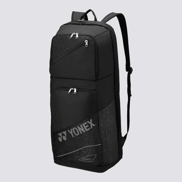 Yonex Team Bag 4922 Black