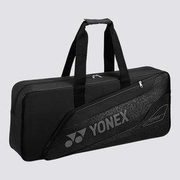Yonex TEAM BAG 4911 Black