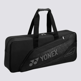Yonex TEAM BAG 4911 Noir