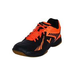 Victor AS-33-CO Black/Orange Men