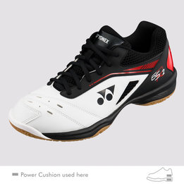 Yonex Power Cushion 65 R2 Men
