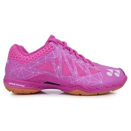 Yonex SHB Aerus 2 L Women Pink
