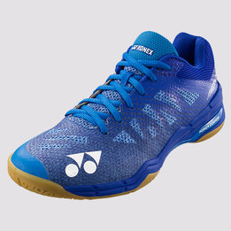 Yonex Power Cushion Aerus 3R M Bleu