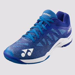 Yonex Power Cushion Aerus 3 L Blue