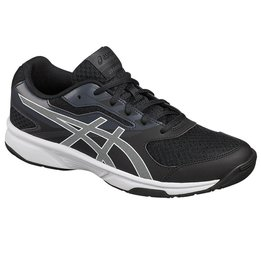 Asics Upcourt 2 B705Y Bk/White Men