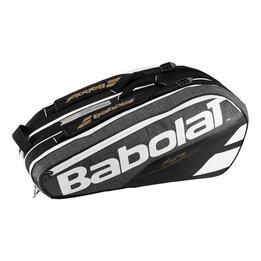 Babolat Pure Line RHx9 Grey