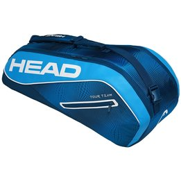 Head Tour Team 6R Combi NVBL
