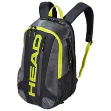 Head Elite Backpack BKNY