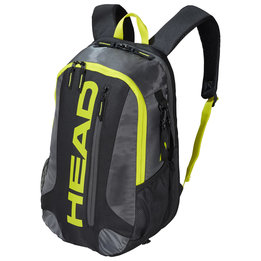 Head Elite Backpack BKNY