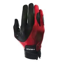 Head Web Right hand Glove
