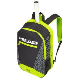 Head Core Backpack BKNY