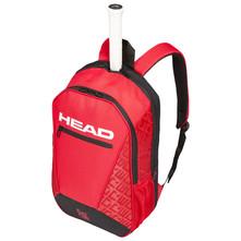 Head Core Backpack RDBK